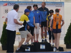 2013-MCR-sprint