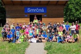 2019-Soustredeni-Smrcna